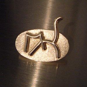 ansteck-tierschutz-sterling