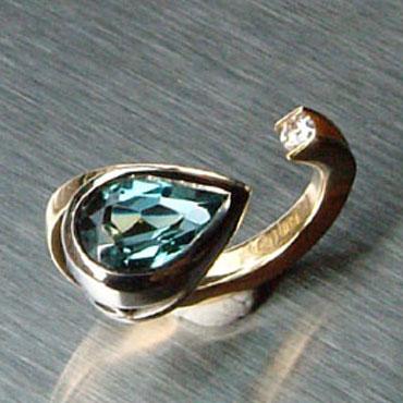 ring-585-Gold-turmalin-bri