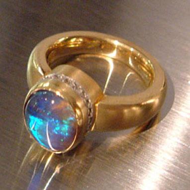 ring-750-sopal-brill